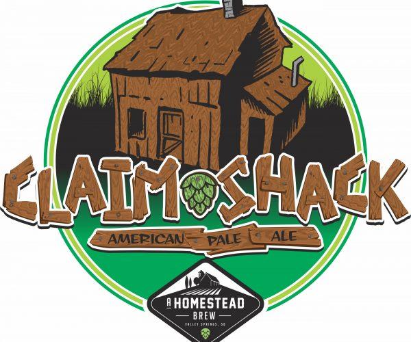 claim-shack-american-pale-ale-logo-05-2017