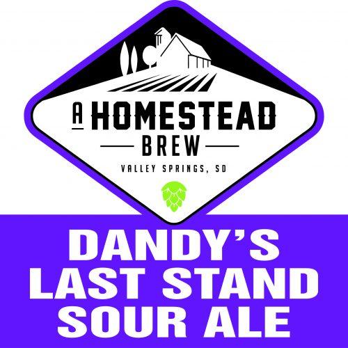 dandys-last-stand-sour-ale-logo-06-20181