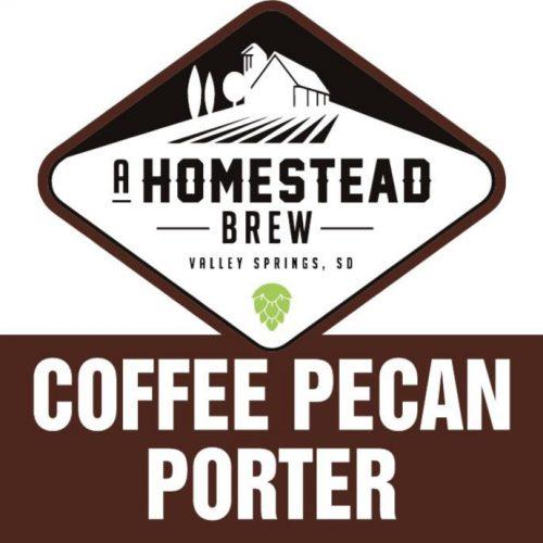 coffee-pecan-porter