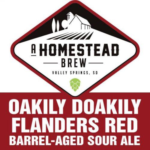 oakily-doakily-flanders-beer