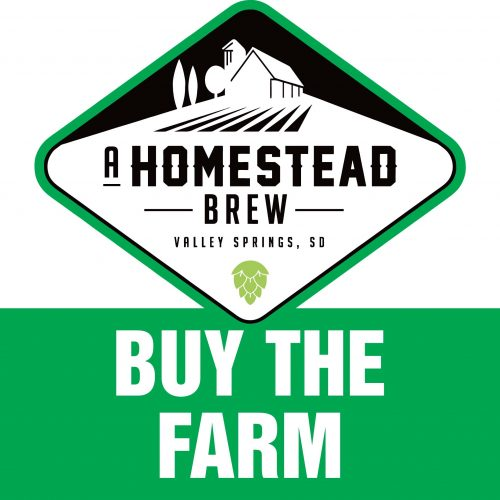 Buy the Farm Logo 01-2019.cdr