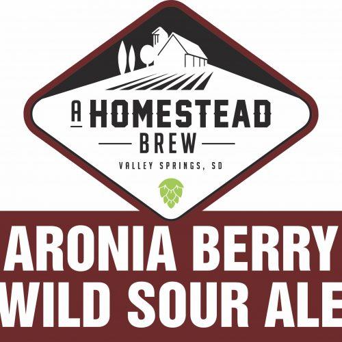 aronia-berry-wild-sour-logo