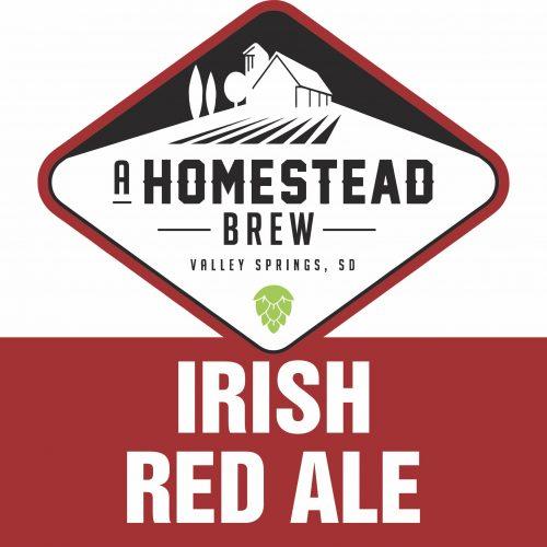 irish-red-ale-logo