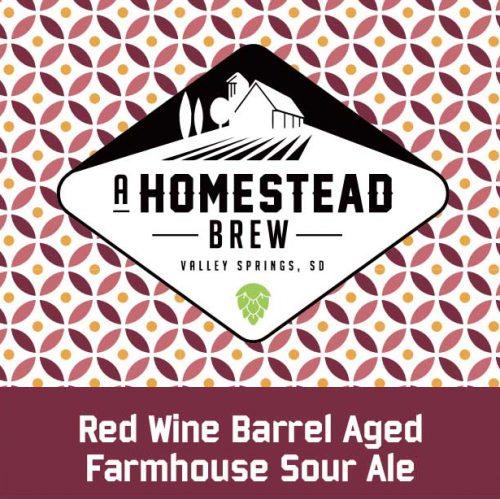red-wine-barrel-aged-farmhouse-sour-ale-copy