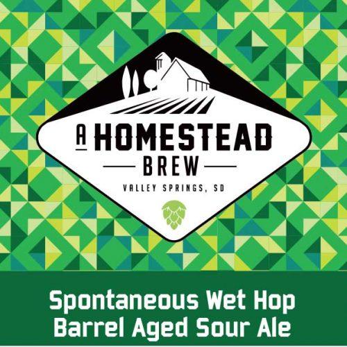 spontaneous-wet-hop-barrel-aged-sour-ale